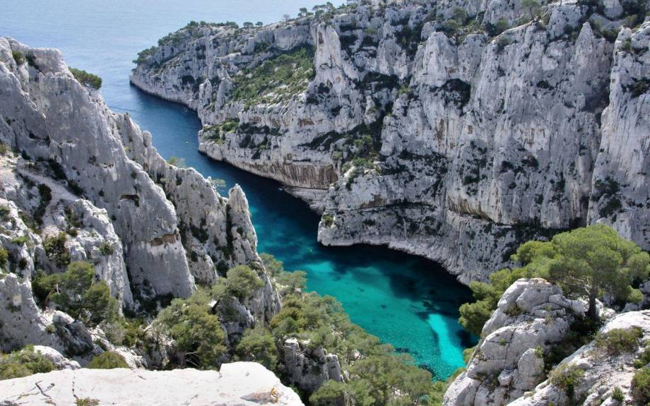 callanques-cassis.jpg